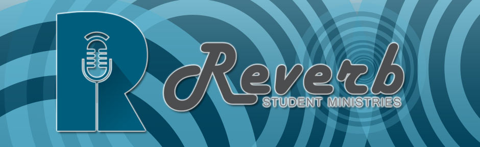 Reverb Youth Group